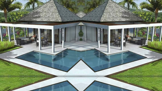 TROPICAL VILLA DESIGN ARCHITECTS (7).png
