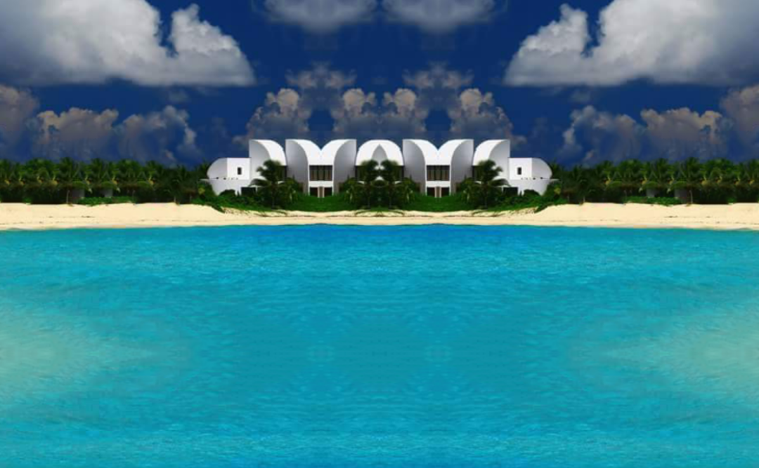 BLUE ISLAND EXUMA NEW VILLA DESIGNS (32)
