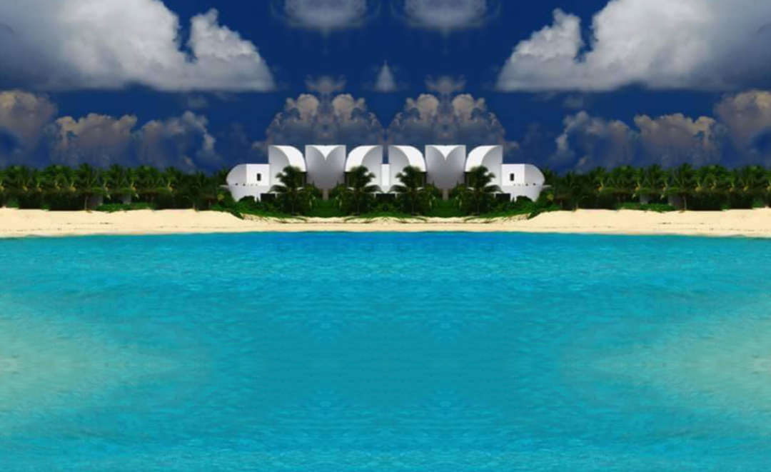 BLUE ISLAND EXUMA NEW VILLA DESIGNS (44)