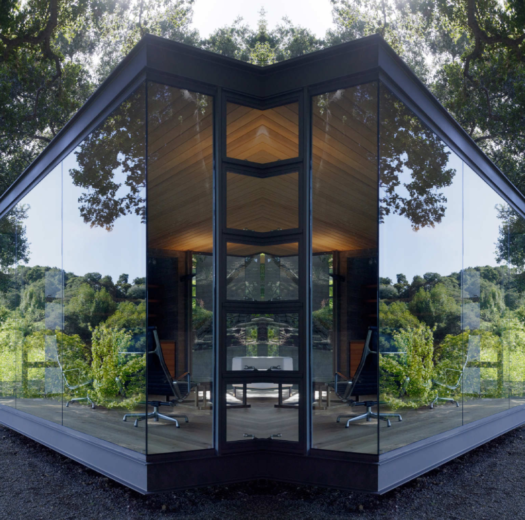ECO GREEN PREFAB HOME ARCHITECTS (4)