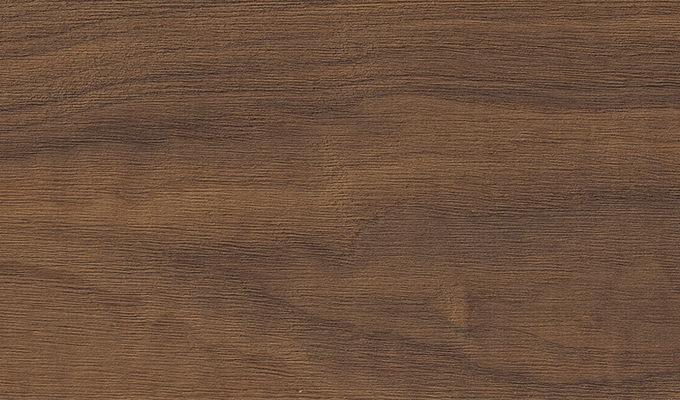 haro_wandverkleidung-design_patagonia-amerikanischer_nussbaum_river-strukturiert-535629
