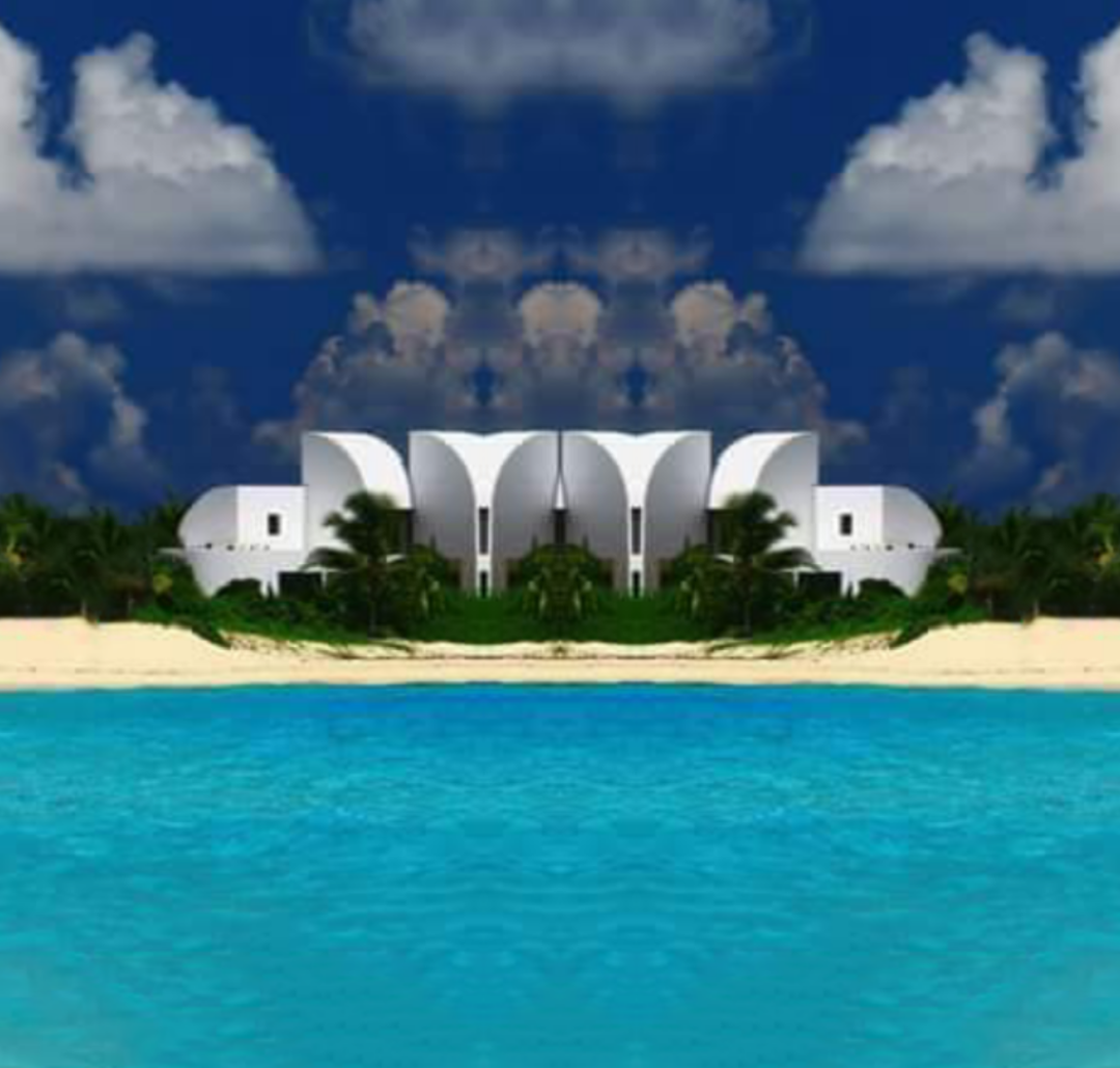 BLUE ISLAND EXUMA NEW VILLA DESIGNS (41)