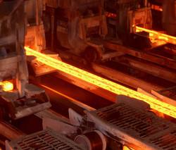 steel-reheat