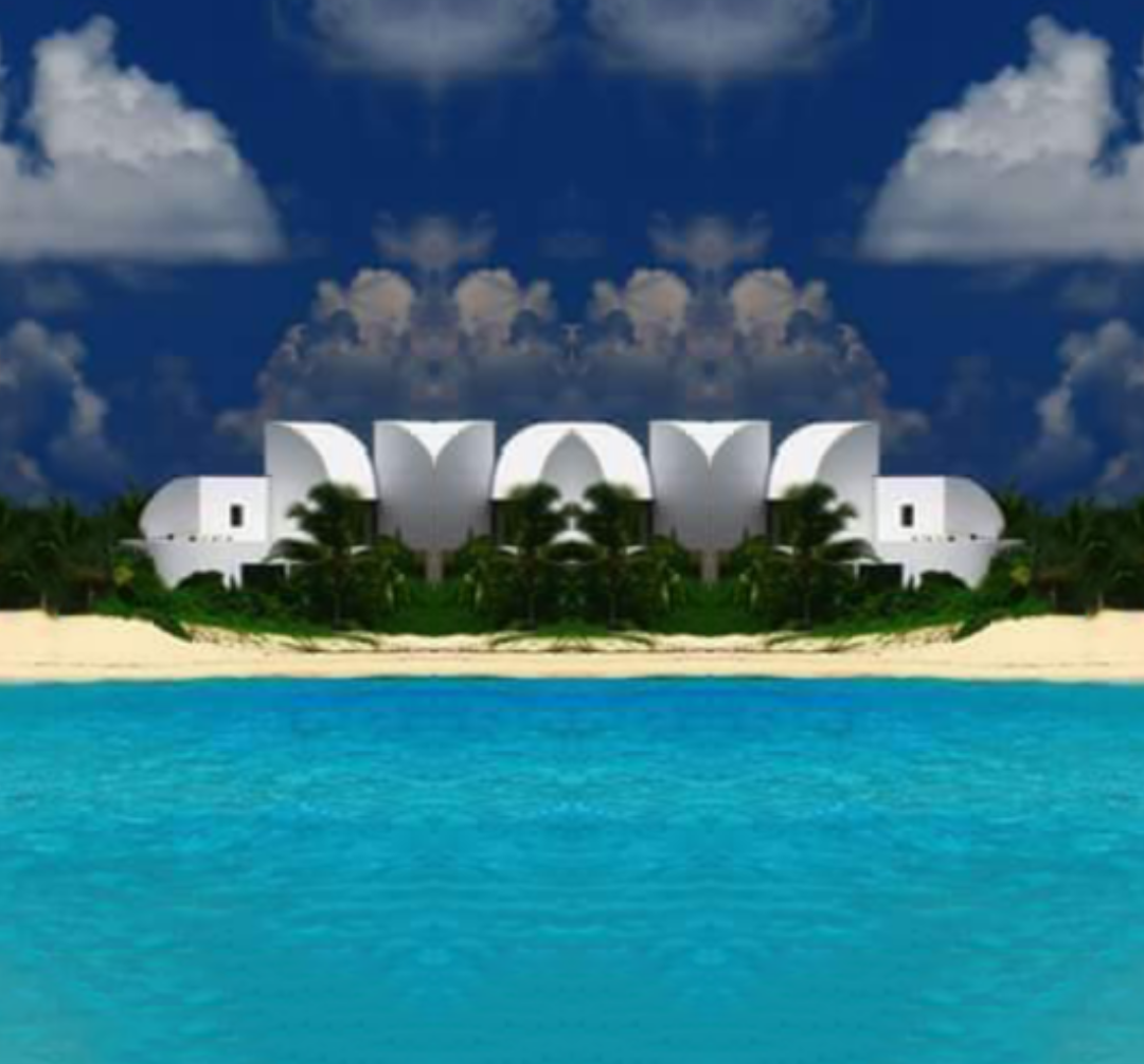 BLUE ISLAND EXUMA NEW VILLA DESIGNS (1).