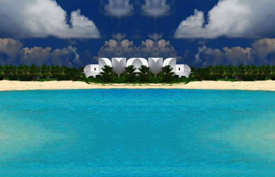 BLUE ISLAND EXUMA NEW VILLA DESIGNS (52)