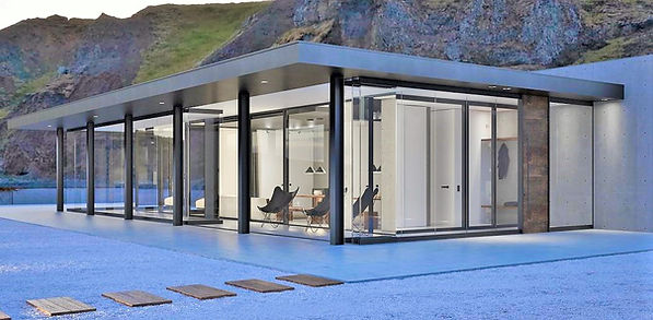 prefab modular beach houses  (4).jpg