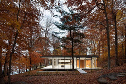 CONSTANTINEBYDESIGN PREFAB CONTAINER HOME (1)