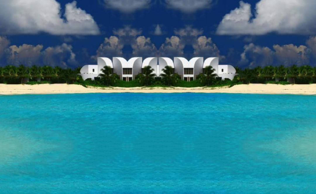 BLUE ISLAND EXUMA NEW VILLA DESIGNS (30)