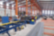 PREFAB FACTORY ASSEMBLY PRODUCTION.jpg