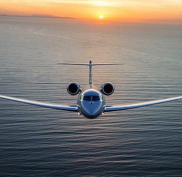 billionaires-island G7 Private jet.jpg
