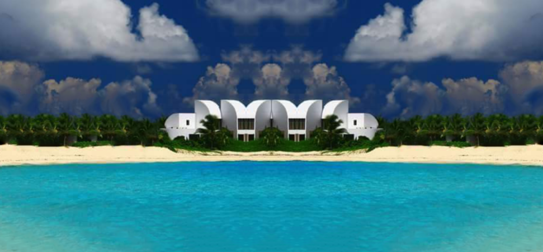 BLUE ISLAND EXUMA NEW VILLA DESIGNS (26)