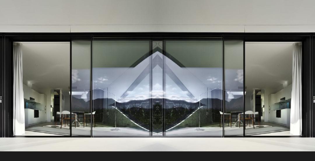 MODERN ARCHITECTURE DESIGNS (1)