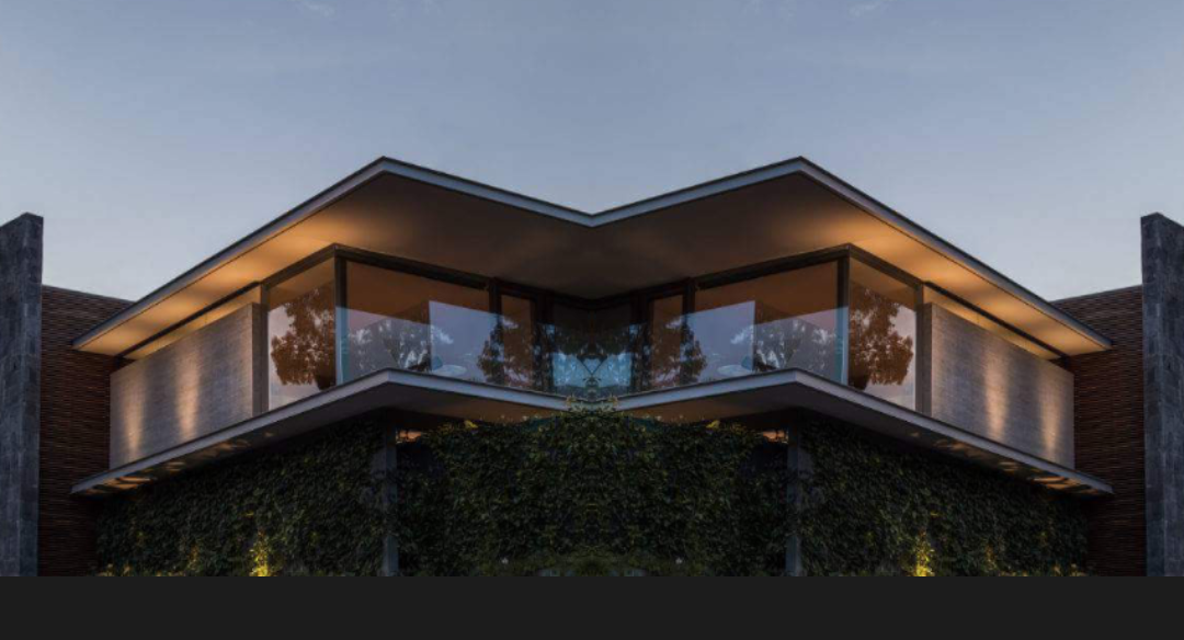 MODERN ARCHITECTURE HOME DESIGN (2)