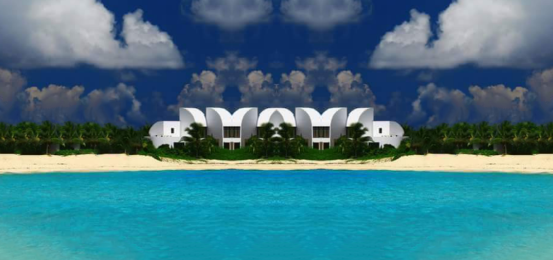 BLUE ISLAND EXUMA NEW VILLA DESIGNS (27)