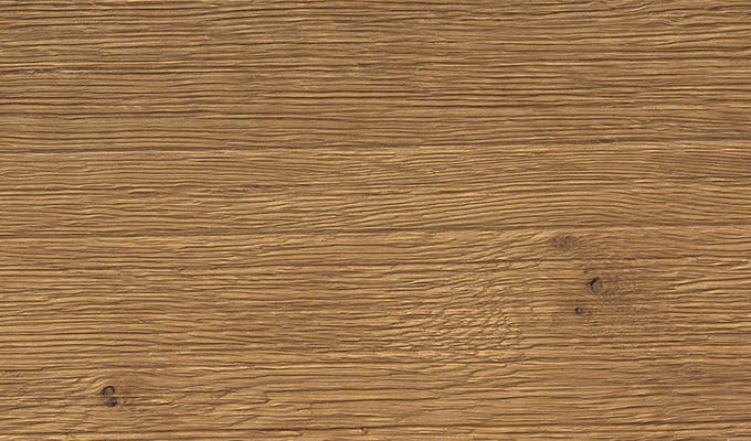 haro_wandverkleidung-design_patagonia-bernsteineiche_river-strukturiert-535628