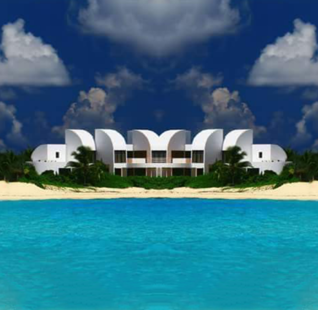 BLUE ISLAND EXUMA NEW VILLA DESIGNS (12)