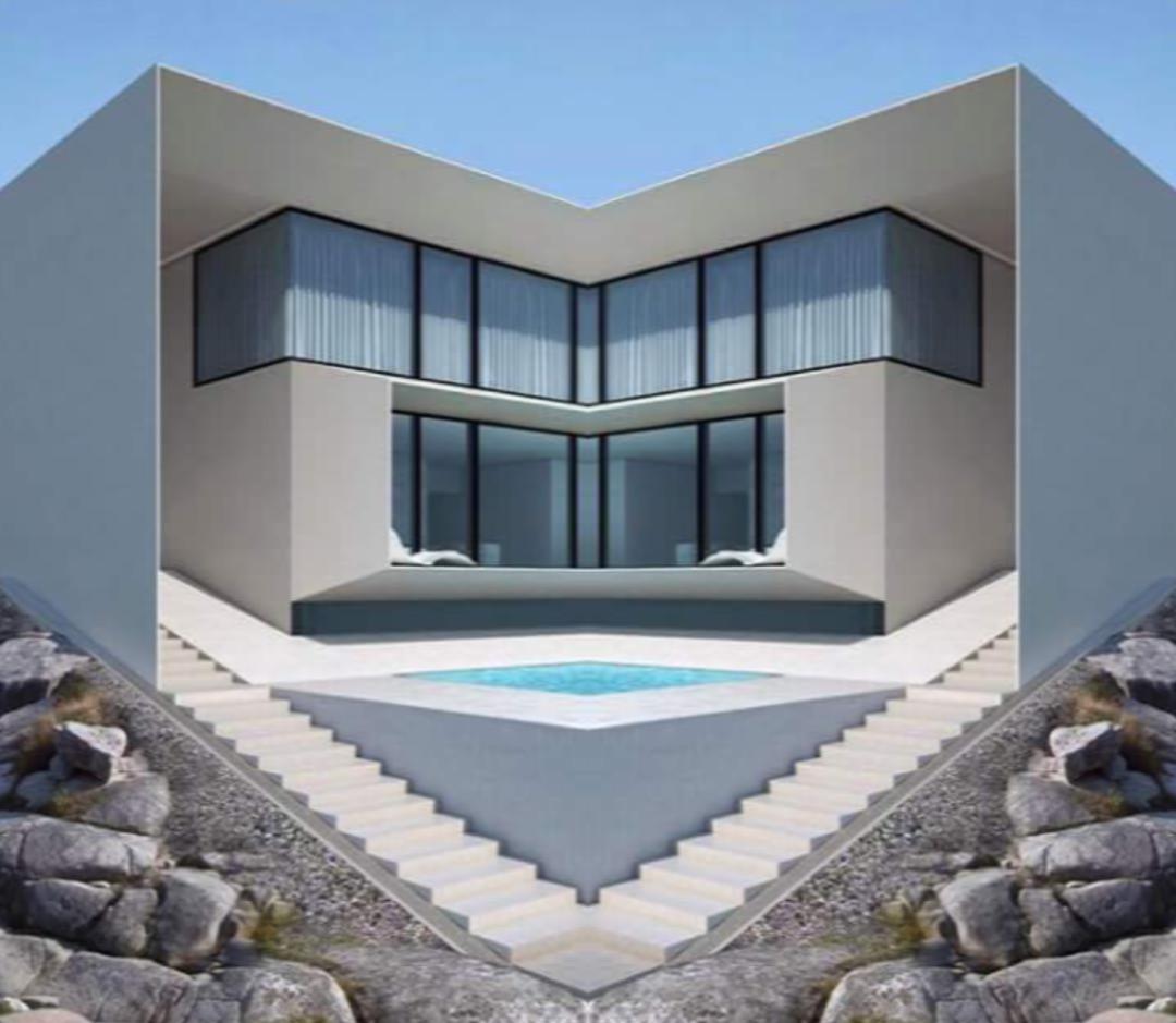 LUXURY PREFAB BEACH HOMES (1)