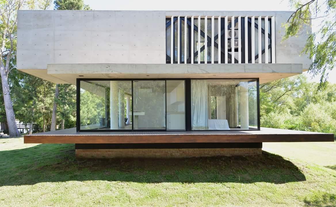 prefab modular beach houses  (21)