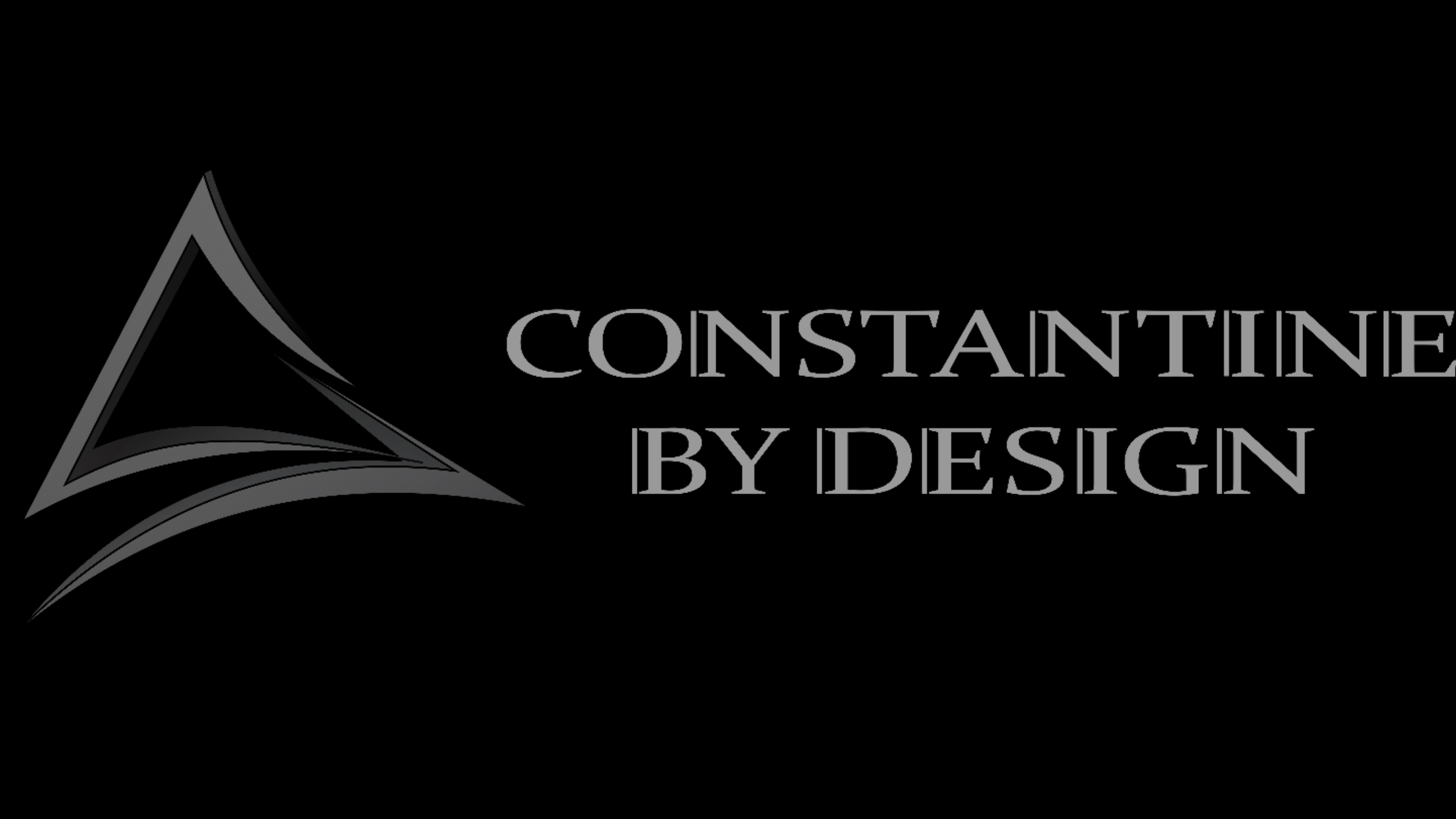 CONSTANTINEBYDESIGN COPYRIGHT 2020