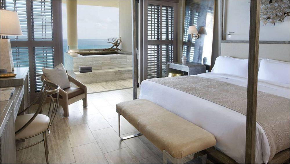 Viceroy-Bedroom