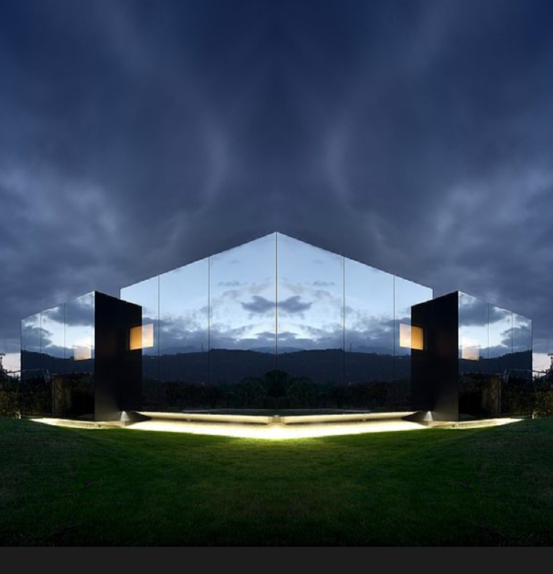 SOLAR REFLECTIVE  PREFAB HOMES (6)