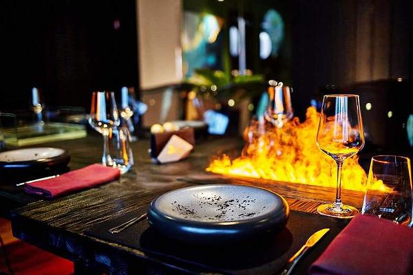 BILLIONAIRES ISLAND FINE DINING.jpg