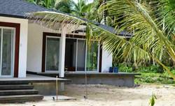CARIBBEAN PREFAB HOMES (480)
