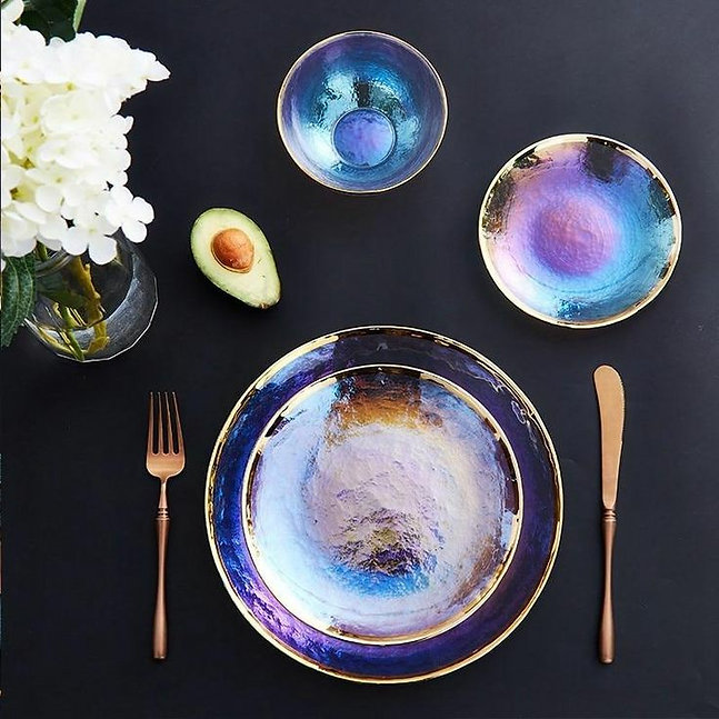BILLIONAIRES-ISLAND FINE DINING (2).jpg