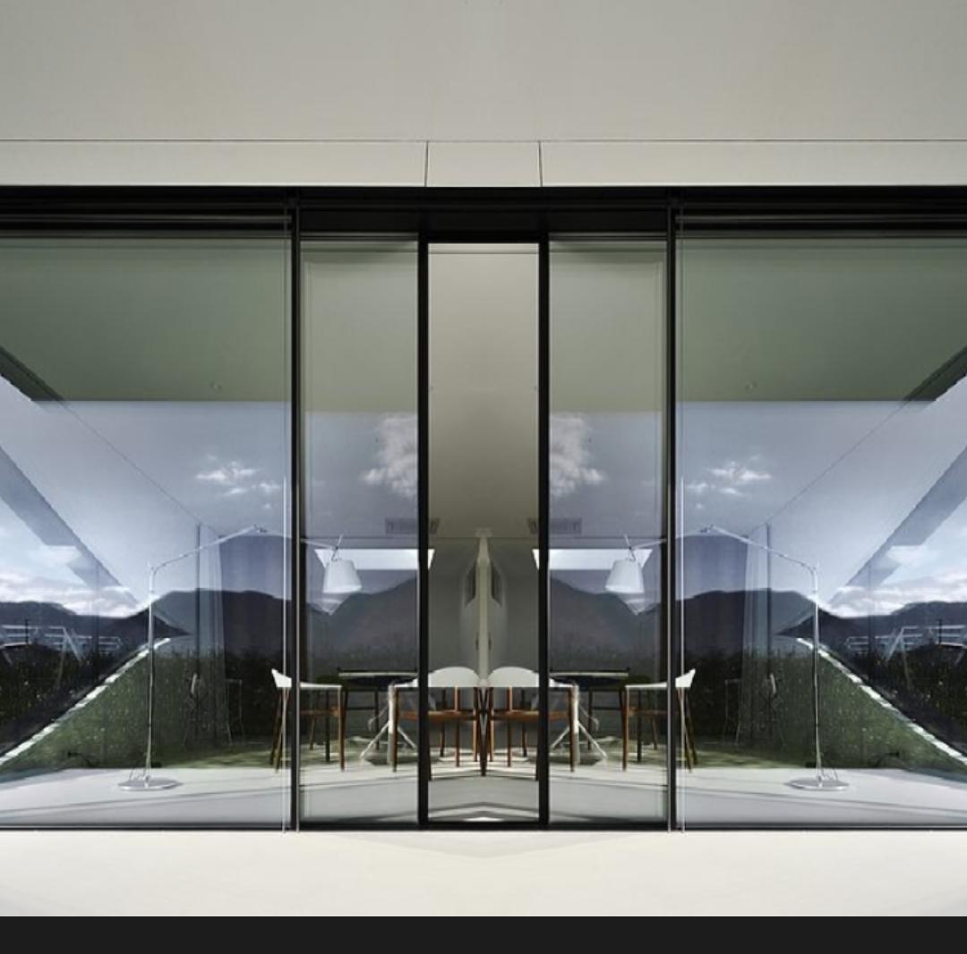 MODERN ARCHITECTURE DESIGNS (3)