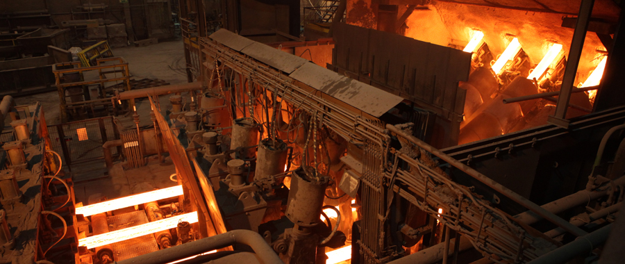 ArcelorMittal Group2939