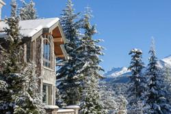 CONSTANTINEBYDESIGN MOUNTAIN TOP HOME (1)
