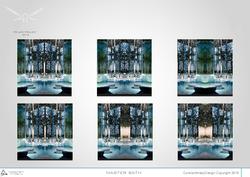 Constantinebydesign - MASTER BATH 3