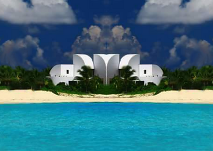 BLUE ISLAND EXUMA NEW VILLA DESIGNS (38)