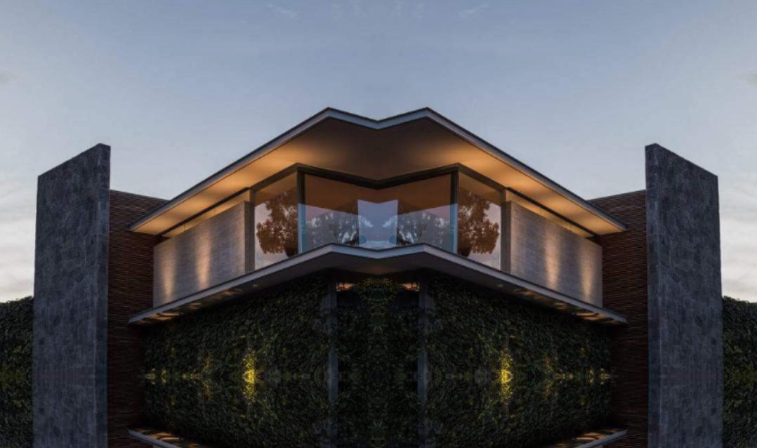 MODERN ARCHITECTURE HOME DESIGN (3)