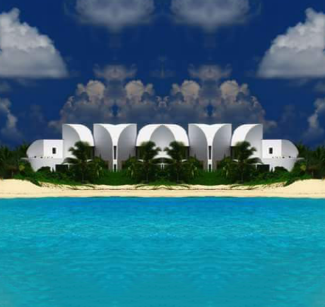 BLUE ISLAND EXUMA NEW VILLA DESIGNS (42)