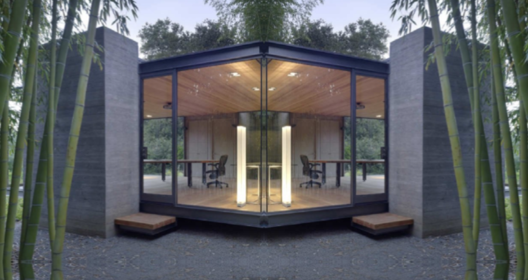 ECO GREEN PREFAB HOME ARCHITECTS (9)