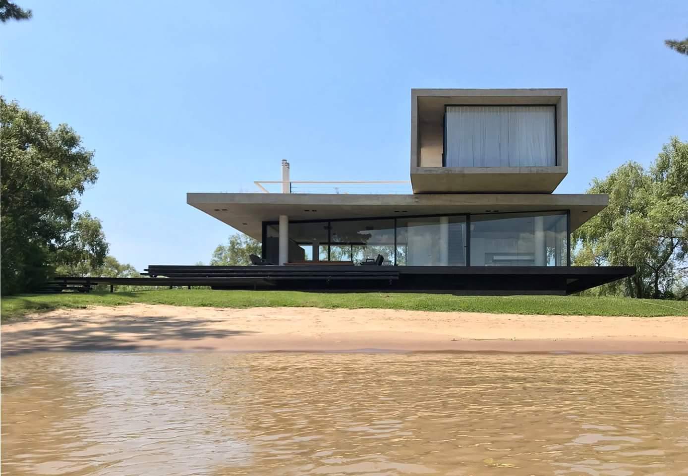 prefab modular beach houses  (12)