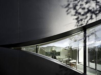 CONSTANTINEBYDESIGN.COM BAHAMAS ARCHITEC