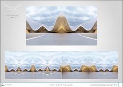Constantinebydesign - DUBAI