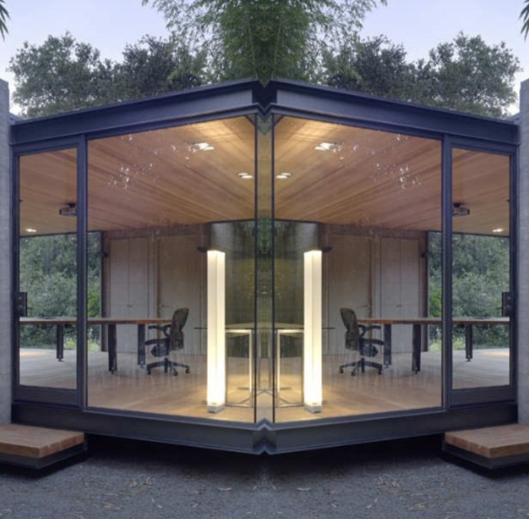ECO GREEN PREFAB HOME ARCHITECTS (6)