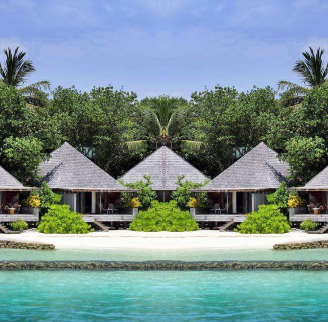 PRIVATE ISLAND VILLAS CARIBBEAN (2)