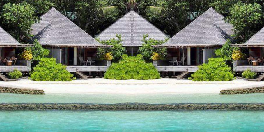 PRIVATE ISLAND VILLAS CARIBBEAN (2).png