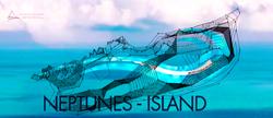 NEPTUNES-ISLAND Island & Marina Topo (2)