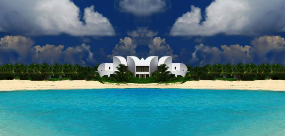 BLUE ISLAND EXUMA NEW VILLA DESIGNS (24)