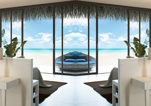EXUMA ARCHITECTS BUILDERS (2).png