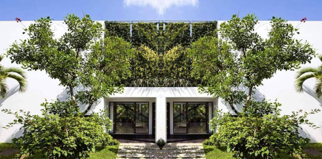 PLANT COOLING VILLAS DESIGN (7)