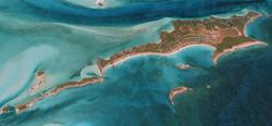 HALLS POND CAY PROJECT PRIVATE ISLAND MA