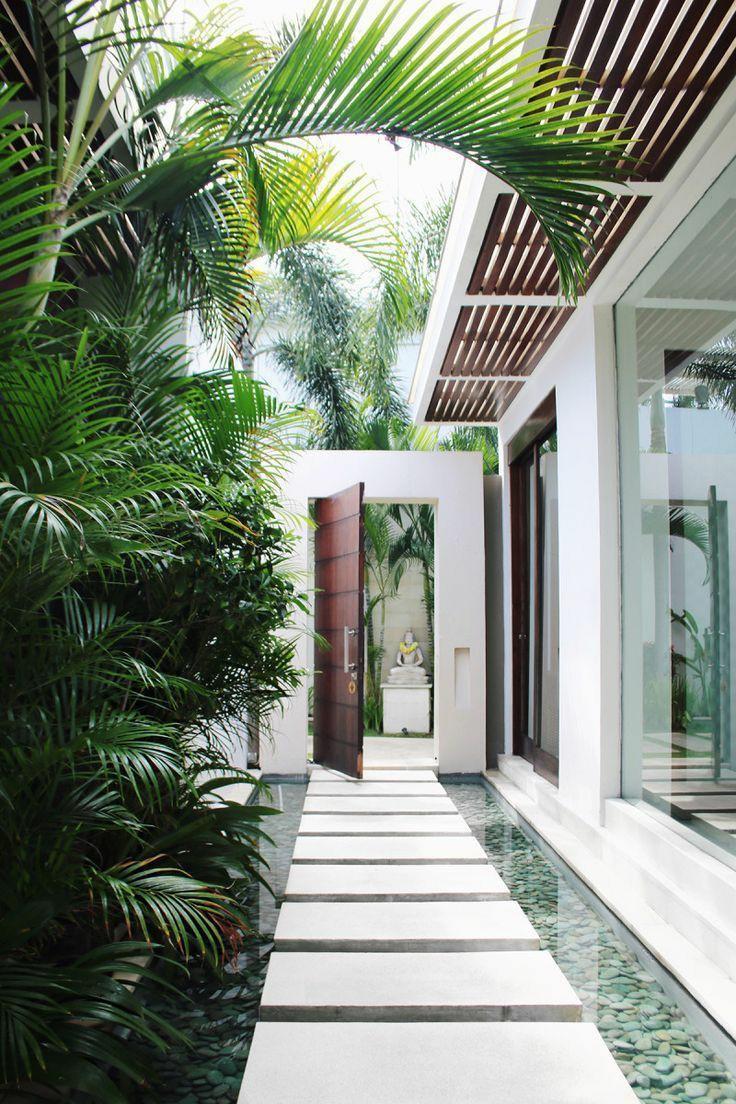 WATERFALL HOTEL NEPTUNES ISLAND (103)
