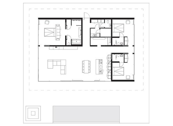CONSTANTINEBYDESIGN PREFAB MODERN HOME (19)