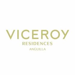 VICEROY RESORT LOGO